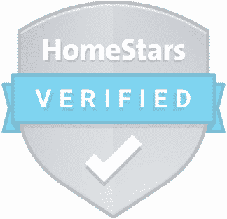 Homestars custom deck