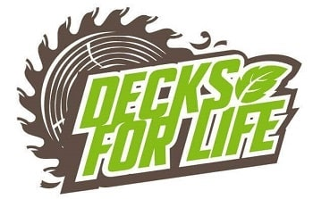 Decksforlife - custom deck builder in Toronto and GTA